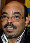 https://i1.wp.com/images.usatoday.com/news/_photos/2006/12/26/mug-ethiopian-pm.jpg