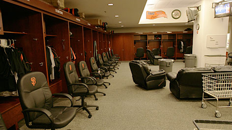 https://i1.wp.com/images.usatoday.com/sports/_photos/2006/05/23/topper-clubhouse.jpg