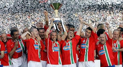 https://i1.wp.com/images.usatoday.com/sports/soccer/_photos/2006-05-14-juve-in.jpg