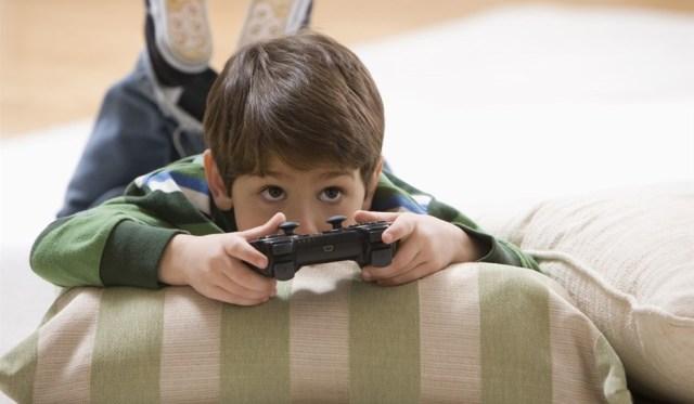 Risultati immagini per videogioco bambini