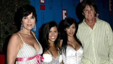 La reazione di Kim Kardashian? «L'indifferenza» verso Kanye West e Irina Shayk
