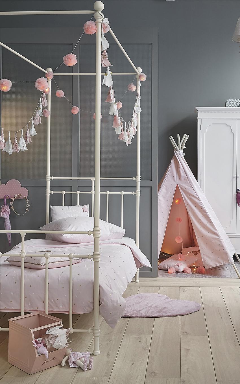 Découvrez nos collections, les nouvelles tendances décoration et des diy stylés. Maisons Du Monde Una Casetta Anche Per I Bambini