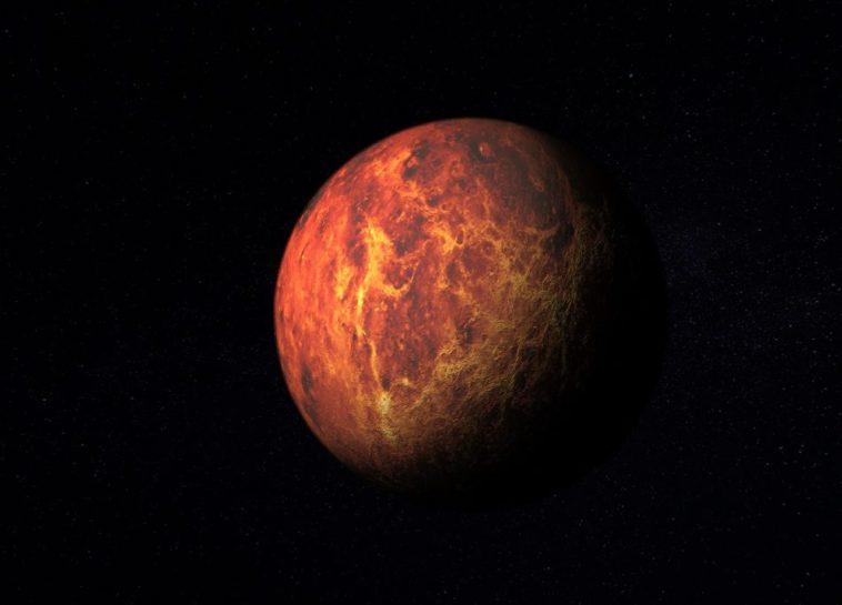 Nasa, cercansi volontari per vivere un anno (per finta) su Marte