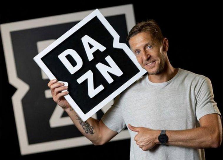 Massimo Ambrosini (e la nuova squadra DAZN): «La prossima Serie A? Speriamo segni una ripartenza»
