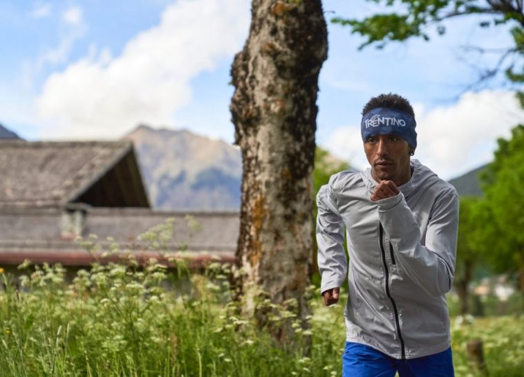 Tokyo 2020, Yeman Crippa: «Correndo con la musica verso le Olimpiadi»