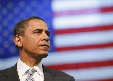 Compleanno di Barack Obama, si sospettano positivi al Coronavirus nell'isola dove si è svolto il party