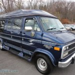 Chevrolet Chevy Van For Sale 50 Remise Www Muminlerotomotiv Com Tr