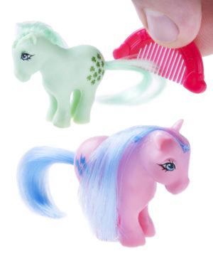 my little pony # 42