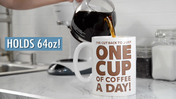 Best 1 Gallon Big Coffee Mugs - giant-coffee-mug-holds-half-a-gallon  Picture_21588.jpg