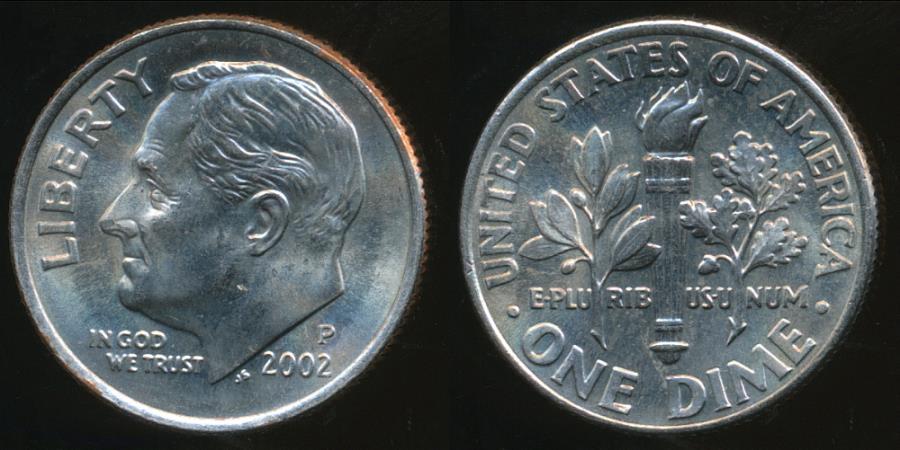 Dollar 1964 Memorial Half Kennedy