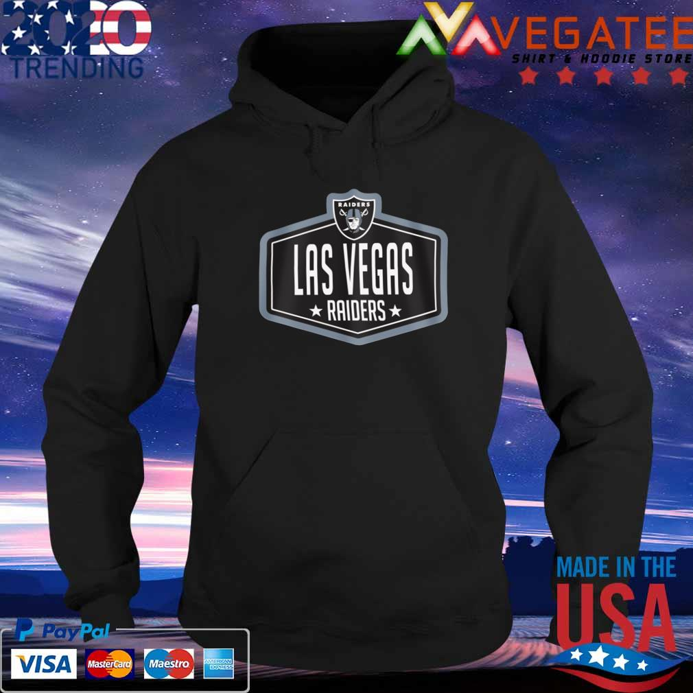 These creative group halloween costume ideas are sure to smash it this year! Las Vegas Raiders New Era 2021 NFL Draft Hook T-Shirt, hoodie, sweater, long sleeve and tank top