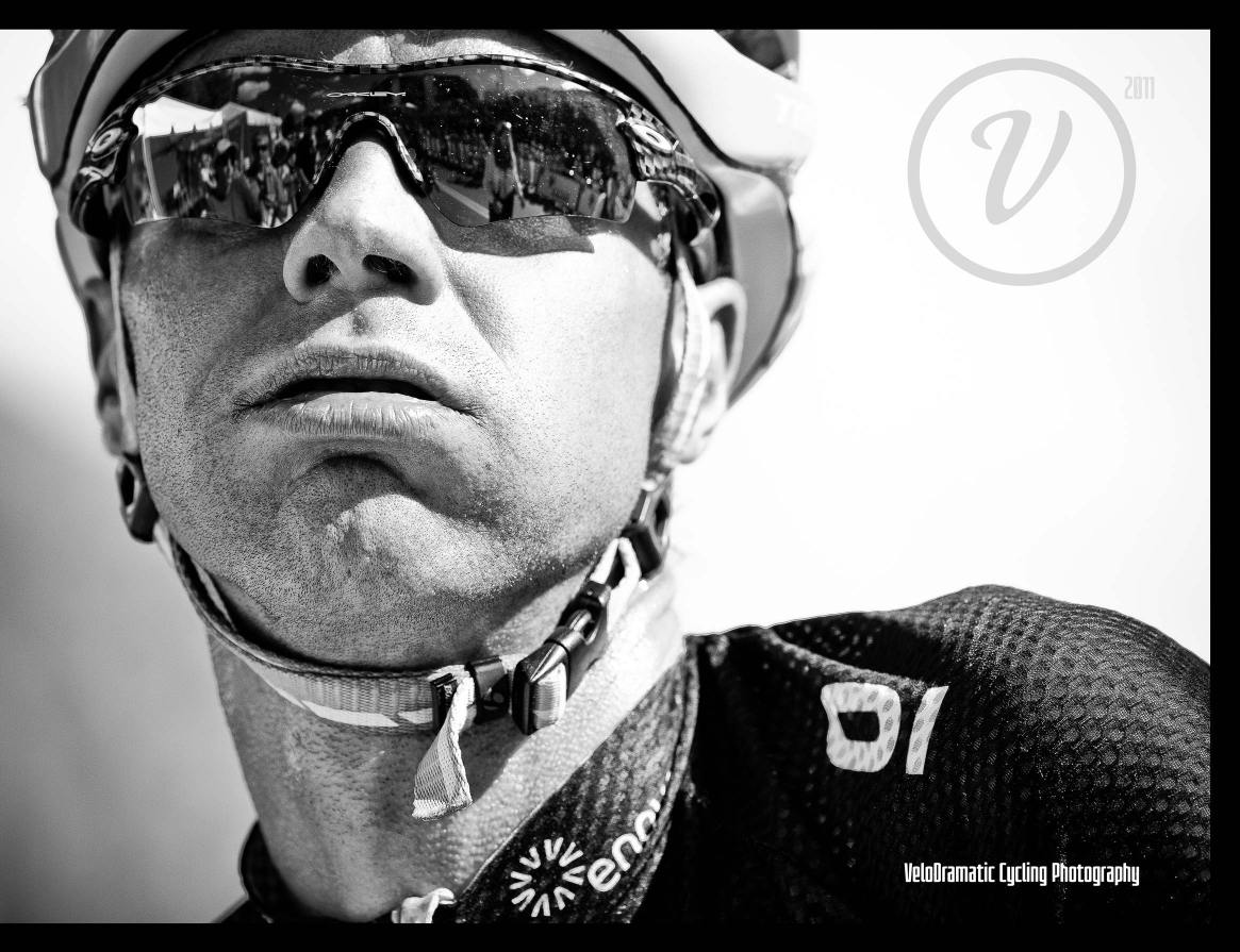 VeloDramatic Photography Annual 2011