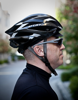 Giro Ionos and Filter Sunglasses