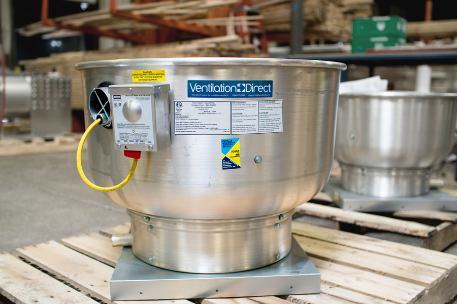 https www ebay com itm commercial restaurant kitchen exhaust fan 1500 2250 cfm with speed control 292933476496 ul in
