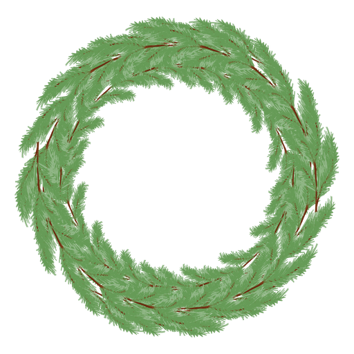 Elegant Wreath Vectors Photos And Psd Files Free Download