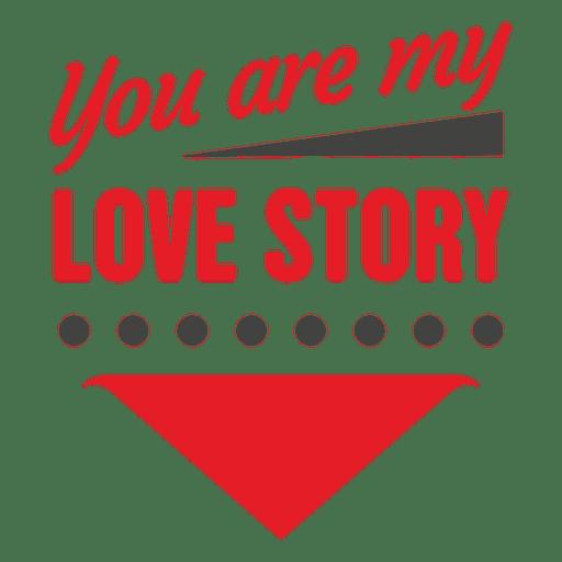 Ver Historias De San Valentin Online Latino Gratis Cinecorha