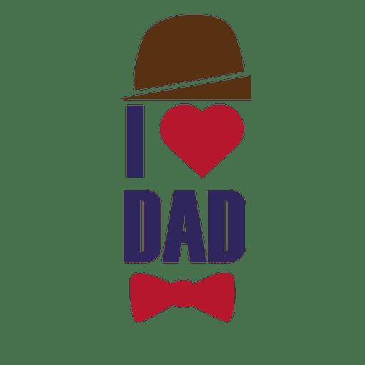 Download Me encantan las letras del día del padre papá - Descargar ...
