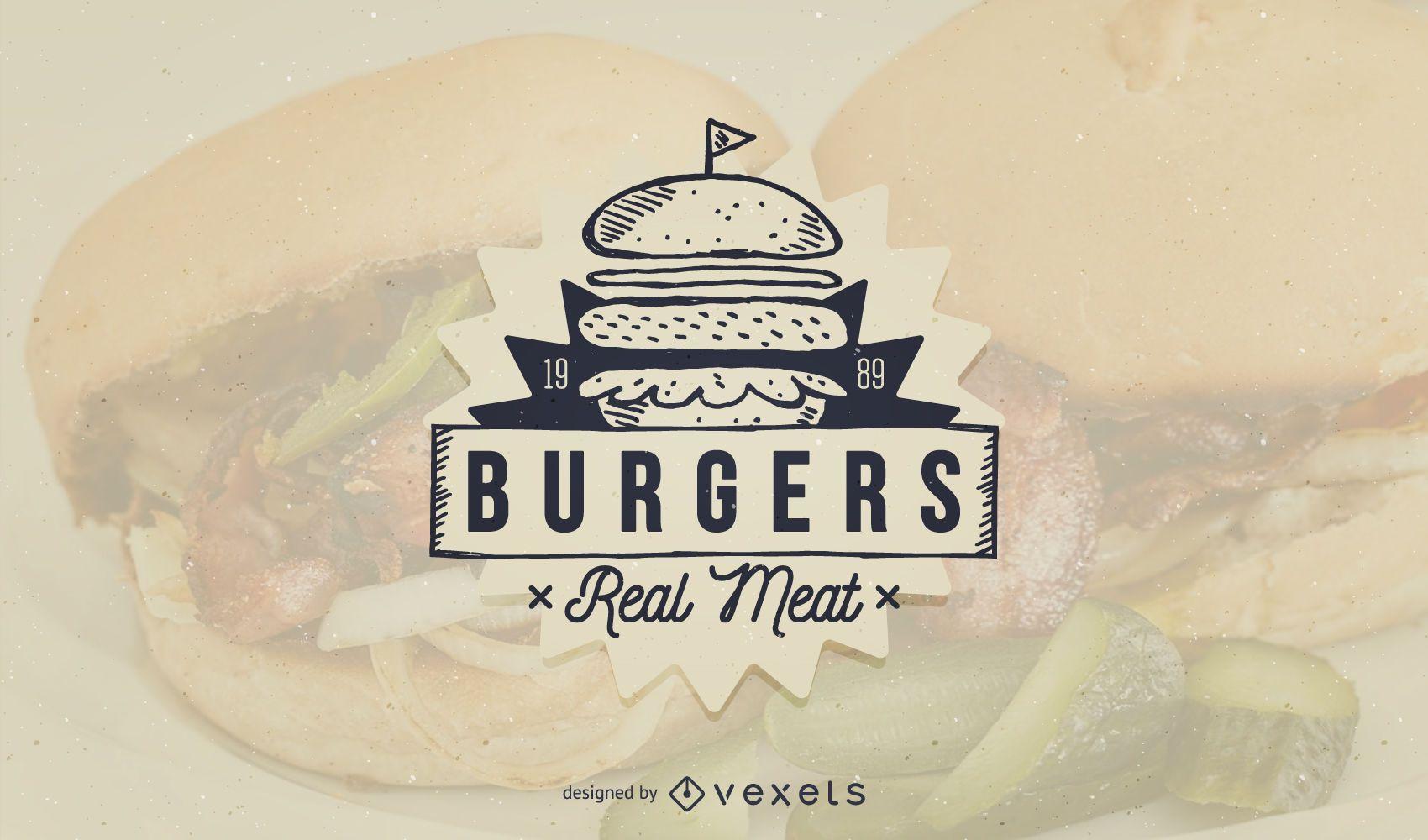All Fast Food Restaurant Logos