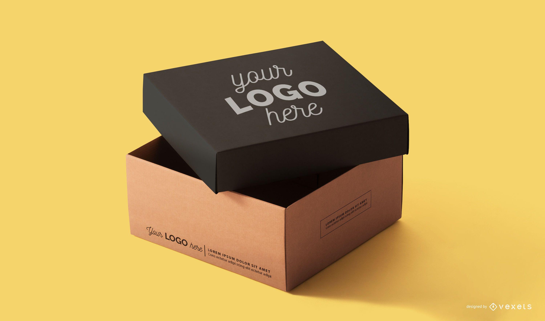Nossos produtos caixas de papelão, caixa de papelão com divisórias, caixa de papelão corte e vinco, caixa de papelão com trava automática, caixa para mármore, caixas para calçados, caixa para armazenamento de sorvete, divisões de papelão, caixa de papelão exportação, tabuleiro de papelão, separador de papelão, cadeira e banco de papelão. Graficos De Caixa Para Baixar