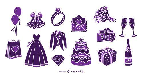 469 wedding vectors images ai png