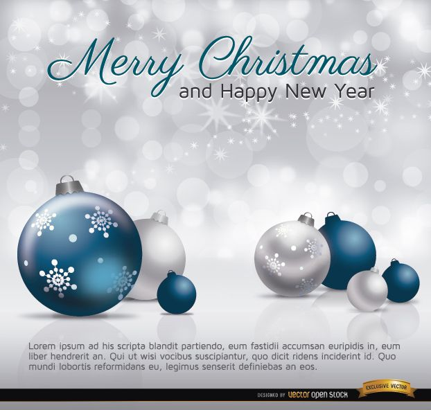Christmas Facebook Frames Profile