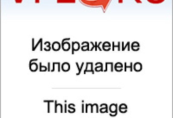 CASCADIA-SUBDUCTION-ZONE-570
