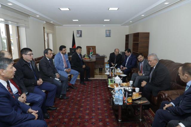 0030 korrespondent uz afghanistan council