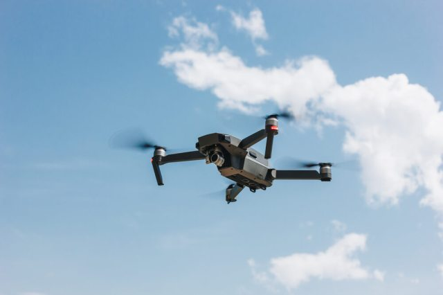 019 korrespondent uz usa dron