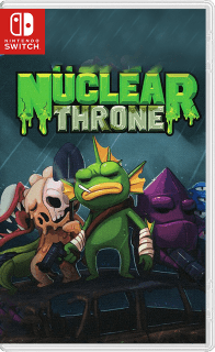25875561 - Nuclear Throne Switch NSP
