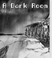 A Dark Room Switch NSP XCI NSZ
