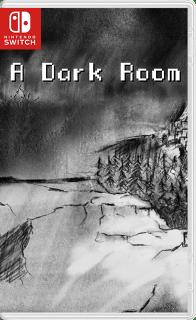 26176085 - A Dark Room Switch NSP
