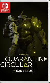 26313155 - Subsurface + Quarantine Circular Switch NSP