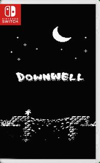 26365312 - Downwell Switch NSP