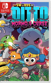 26424972 - The Swords of Ditto: Mormo's Curse Switch NSP