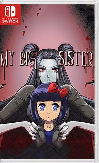 26495198 - My Big Sister Switch NSP
