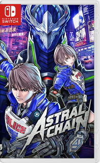 27453728 - ASTRAL CHAIN Switch NSP XCI