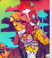Hotline Miami Collection Switch NSP XCI NSZ