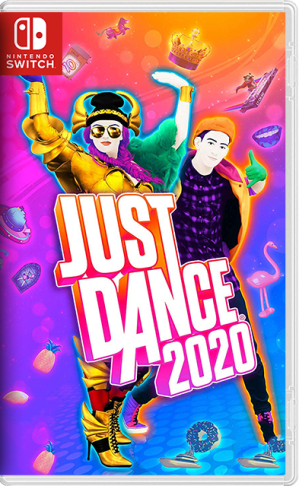 Just dance 2019 wii iso download