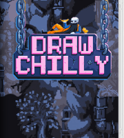 DRAW CHILLY Switch NSP