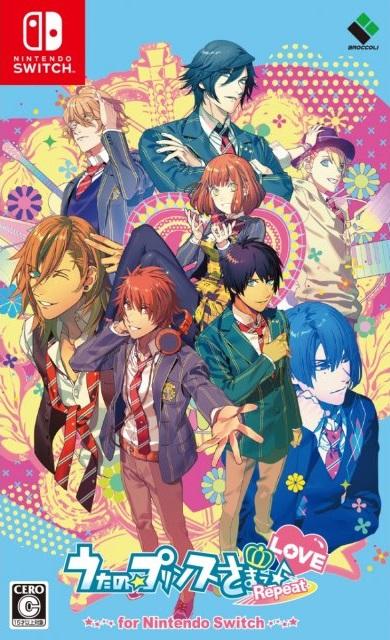uta-no-princesama-repeat-love-for-nintendo-switch-xci.com d