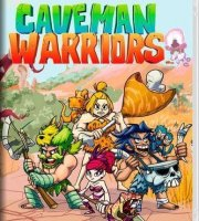 Caveman Warriors Deluxe Edition Switch NSP XCI