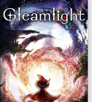Gleamlight Switch NSP XCI