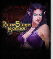 Runestone Keeper Switch NSP XCI