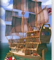 Her Majesty's Ship Switch NSP XCI