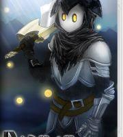 Reaper: Tale of a Pale Swordsman Switch NSP XCI NSZ