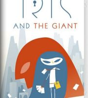 Iris and the Giant Switch NSP XCI NSZ
