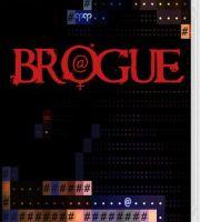 BrogueCe Switch NSP