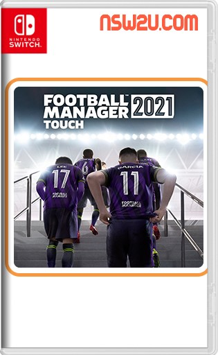football-manager-2021-touch-switch-box-eshop