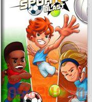 Super Sports Blast Switch NSP XCI NSZ