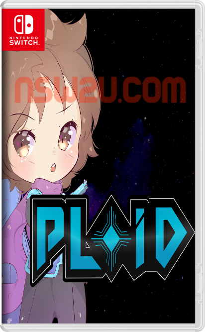 PLOID Switch NSP XCI